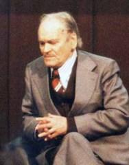 Antoním Barák