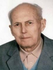 Antonín Moravec
