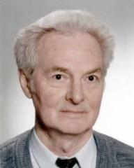 Miroslav Nesvarba