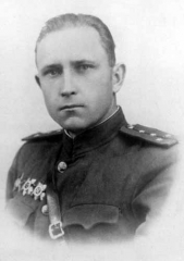 Ivan Ivanovič Blinov