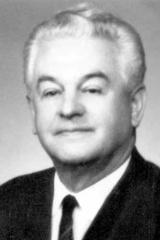 Prof. František Frühauf