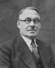 Jaroslav Scharf