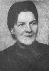 Marie Tippmanová