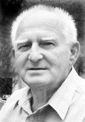 Zdeněk Beran