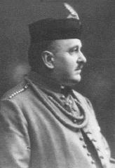 Dr. Karel Tippman