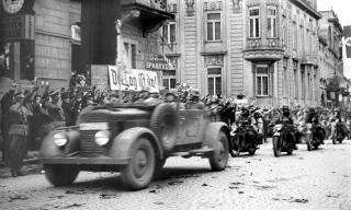 10. 10. 1938 Lovosice 2