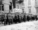 10. 10. 1938 Lovosice 1