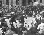 10. 10. 1938 Lovosice 3