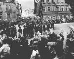 10. 10. 1938 Lovosice 4