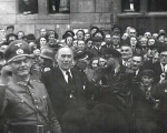 10. 10. 1938 Lovosice 5