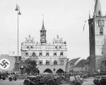 12. 10. 1938 Litoměřice 2