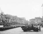 12. 10. 1938 Litoměřice 3