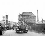 19. 10. 1938 Ústí nad Labem 1