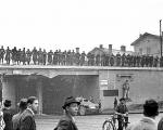 19. 10. 1938 Ústí nad Labem 3