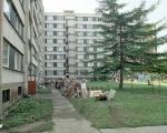 povodne_2002_081