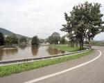 povodne_2002_022