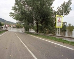 povodne_2002_025