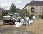 povodne_2002_004