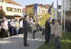 vlajka_4