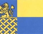 vlajka_3