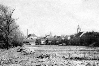 Lovosice 1929